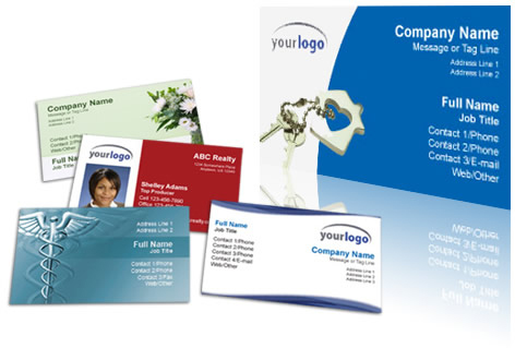 Cheapest printer in warrington 01925 637955 leaflets printing business cards printing reheart Image collections